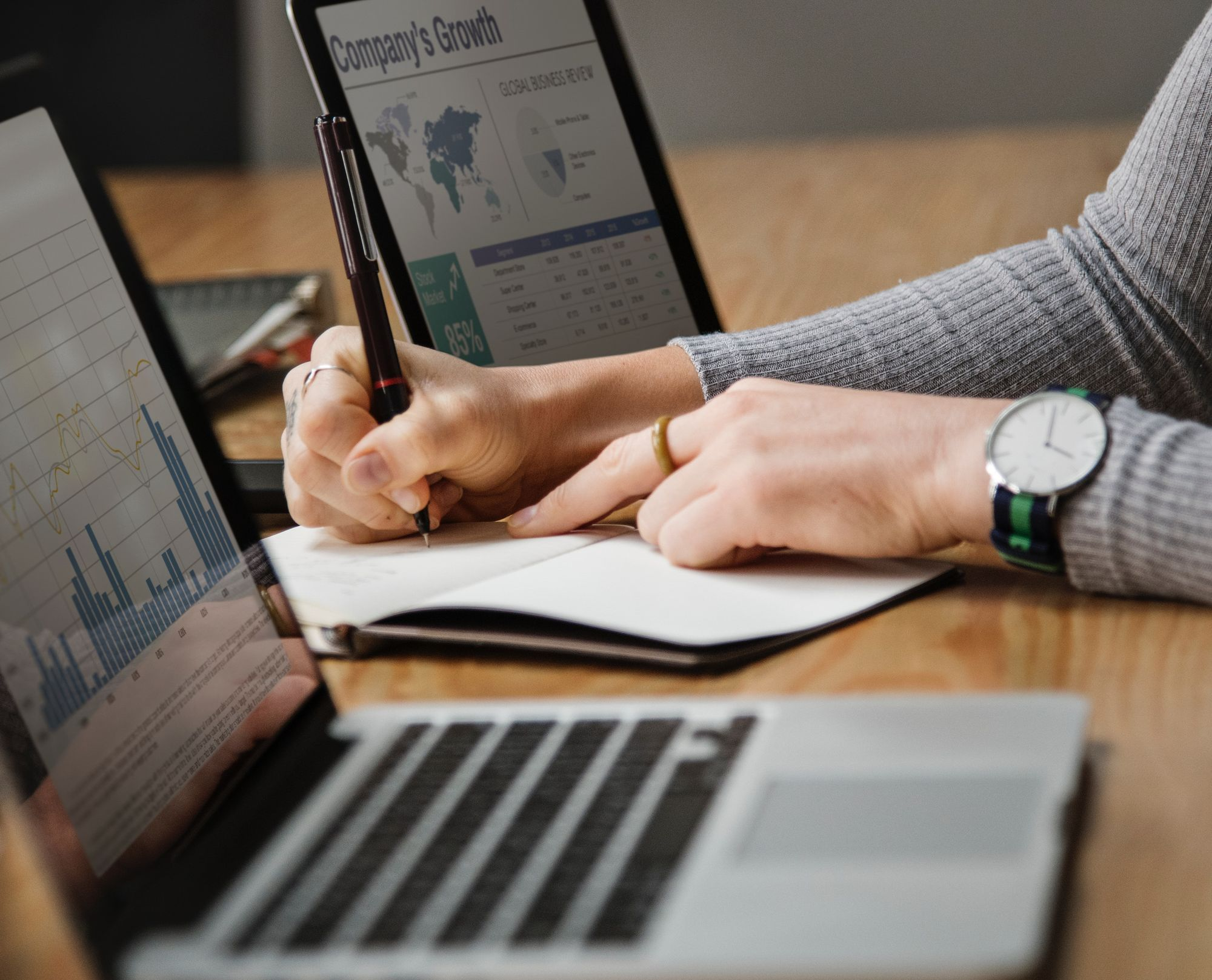 3 Solid Reasons to Switch to an Online Loan Service