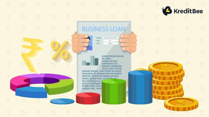 All You Need to Know about Small Business Loans