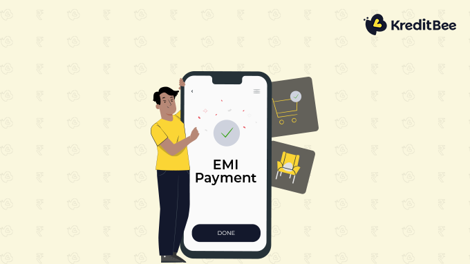 A Simple Guide to Better Managing your EMI Payments